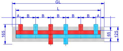 rozdzielacz-kotlowy-strawi-schemat