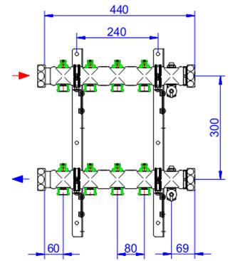 strawa-dn50-55va-schemat