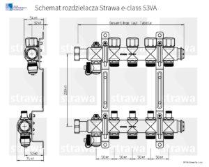 schema-53va