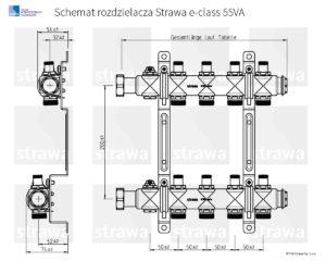 schema-55va